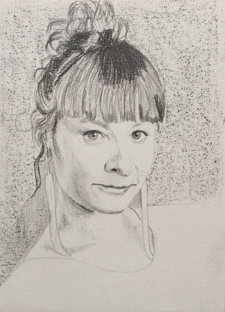 744 - portrait